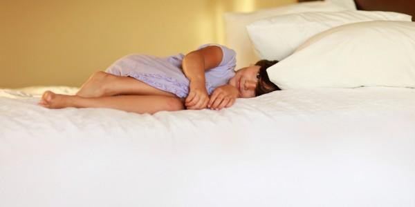Linge de lit : comment se débarrasser des acariens ?