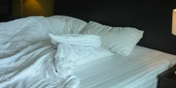 Les Européens ne font pas leur lit comme ils se couchent