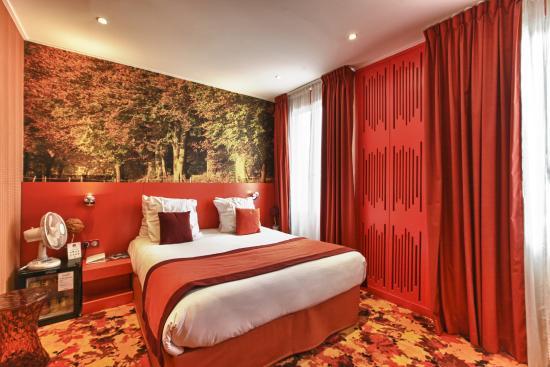 hotel-les-jardins-de