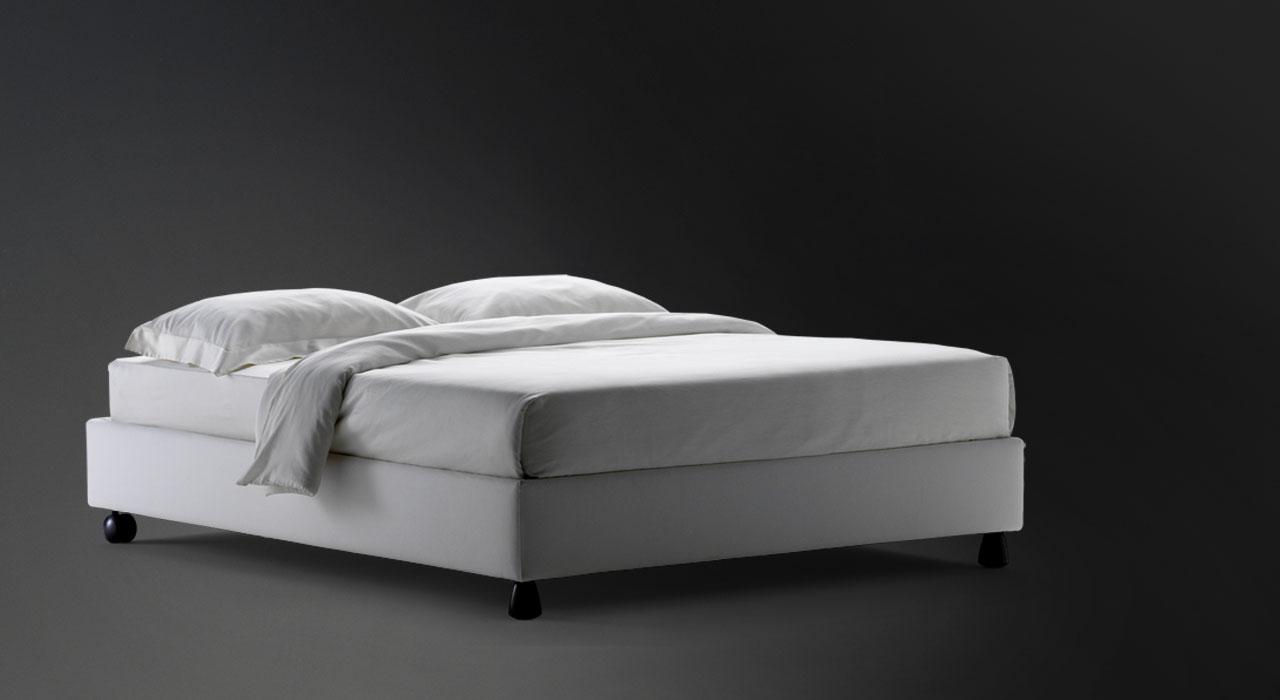 Sommier : comment faire le bon choix selon son type de lit ?
